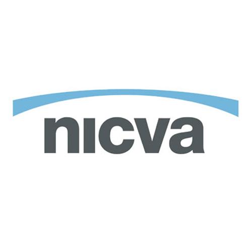 nivca-dimension500x500